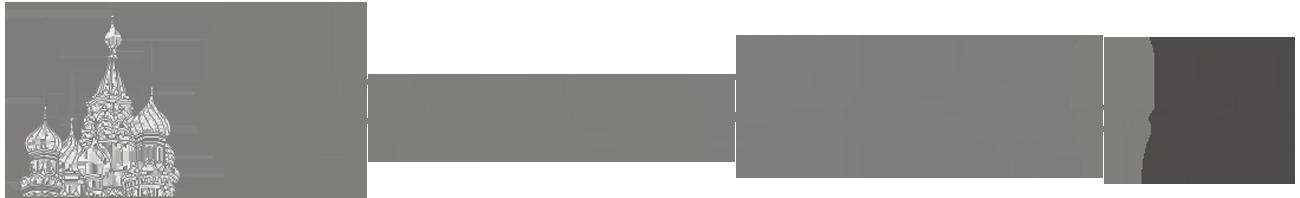 his-logo3