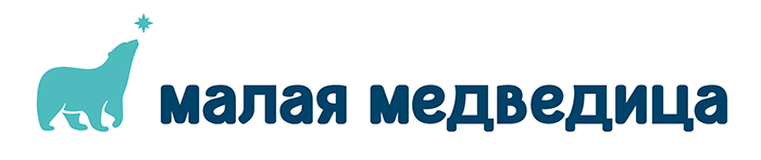 лого гориз