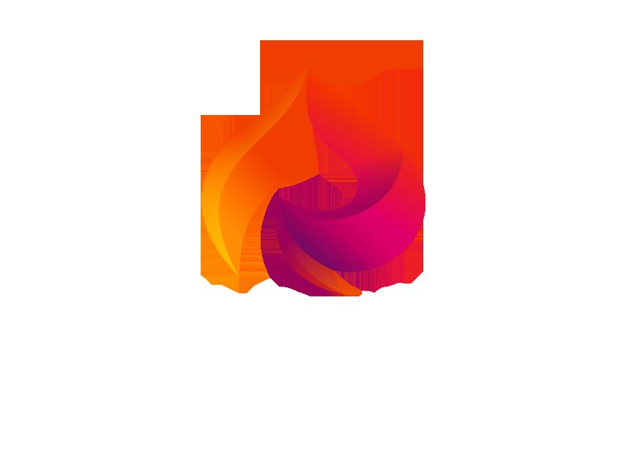 logotype-russia1