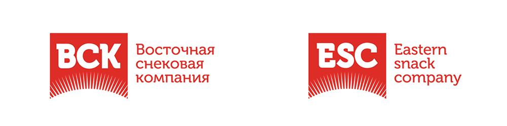 бигрест_лого_сайт